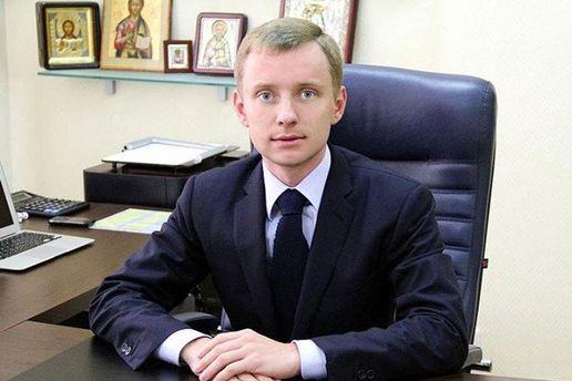 Олександр Кацуба