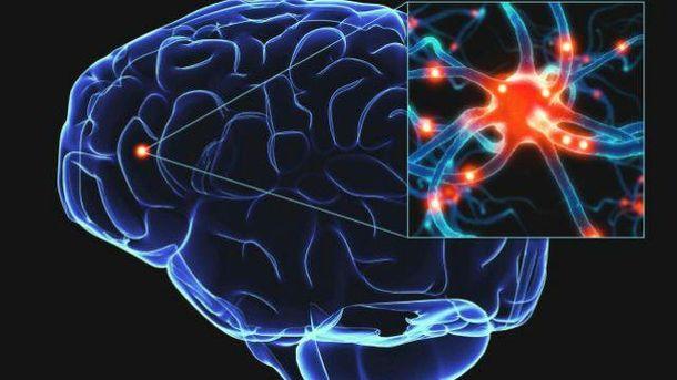 Відкриття допоможе відновлювати пам'ять