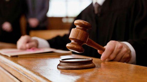 Больше всего миллионеров в Высшем хозяйственном суде