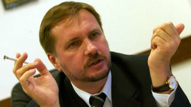 Чи варто надавати Донбасу статус особливого регіону?