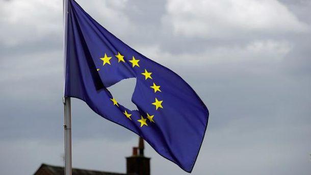 Як вихід Британії з ЄС вплине на українців