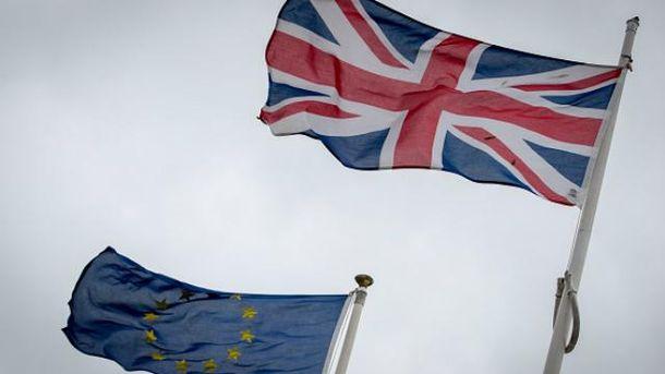 Перший саміт ЄС без Британії розпочнеться 28 червня