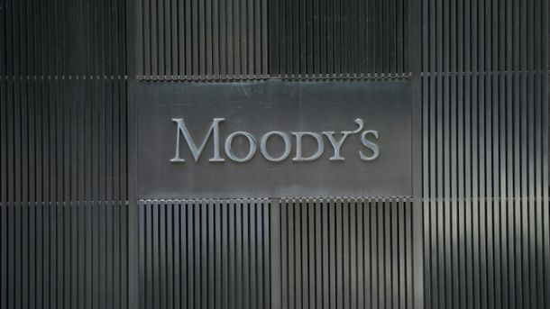 Moody's прогнозує фінансову дестабілізацію у Великобританії