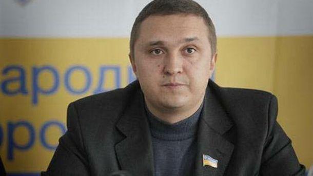Александр Кодола