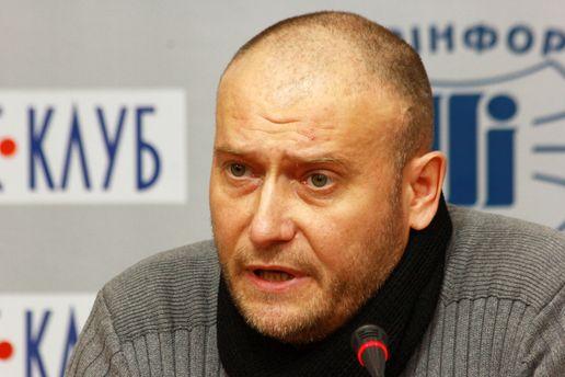 Криминальные новости в новокузнецке видео