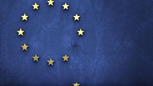 Польша тоже хочет высказаться о Brexit