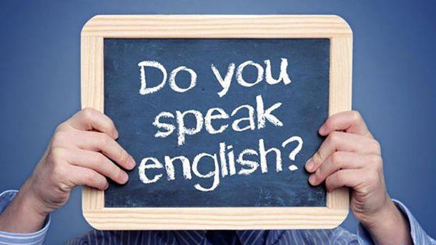 ЕС больше не будет общаться на английском