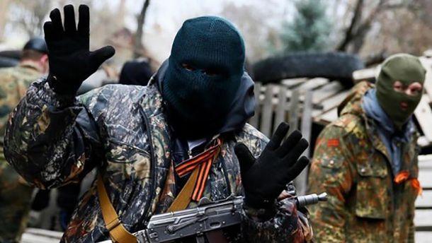 Был террорист – нет террориста