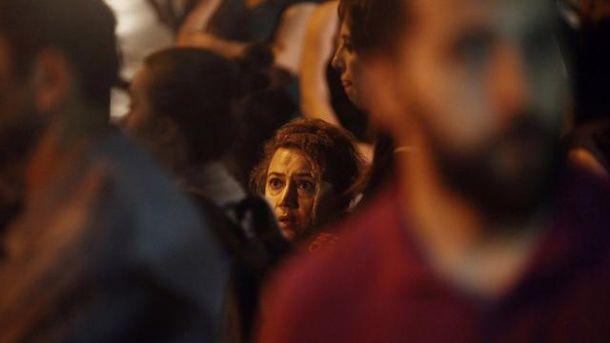 Кількість жертв та поранених в аеропорту Стамбула зросла