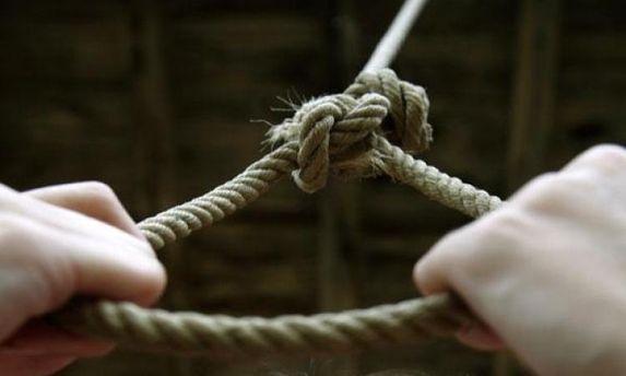 Чоловік скоїв самогубство у харківській лікарні