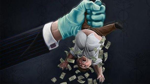 Руководитель Агентства должен будет вернуть и деньги Януковича