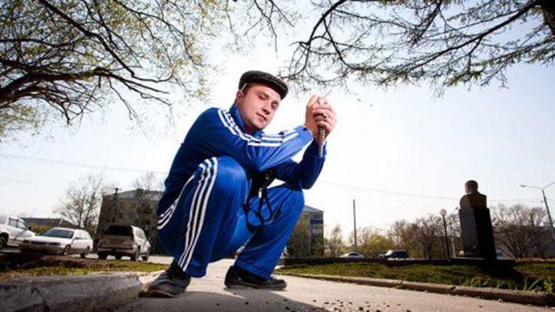Культурного виховання в російських підлітків виявилося недостатньо