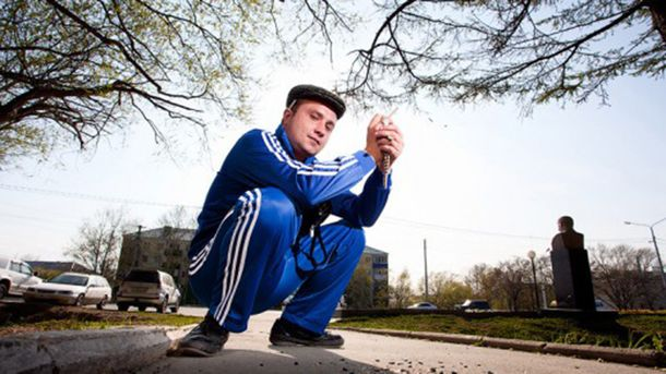 Культурного воспитания в российских подростков оказалось недостаточно