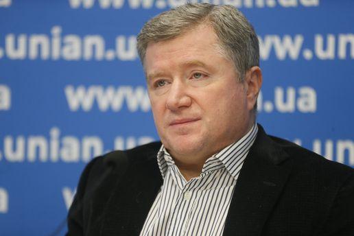 Александр Бичуч