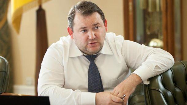Владислав Рашкован