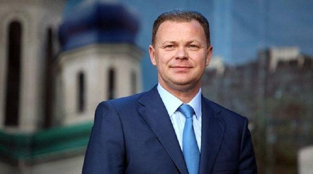 Ігор Кушнір