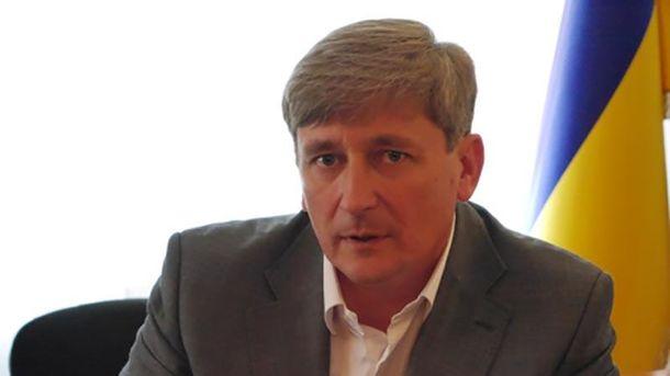 Борис Лебедєв