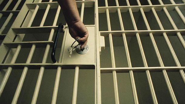 Лави терористів поповнило майже 80% засуджених