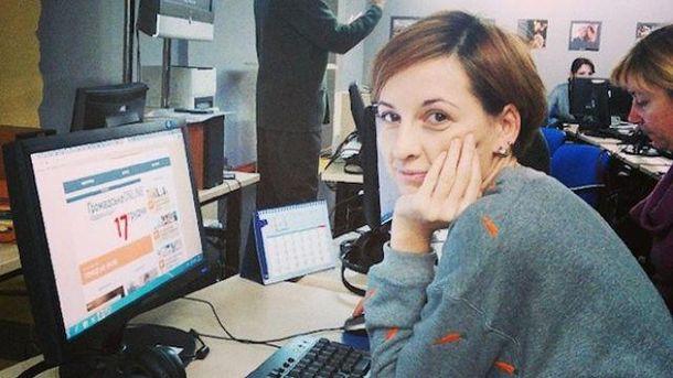 Журналістам призупинили акредитацію на 2 тижні
