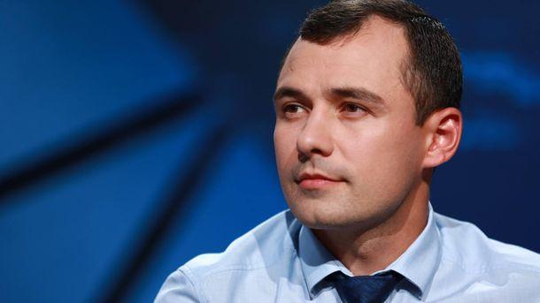 Василий Гацько готов к досрочным выборам