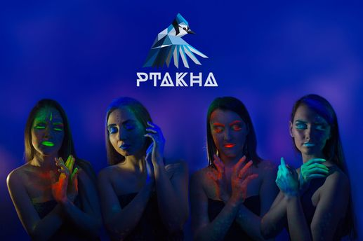 Группа Ptakha