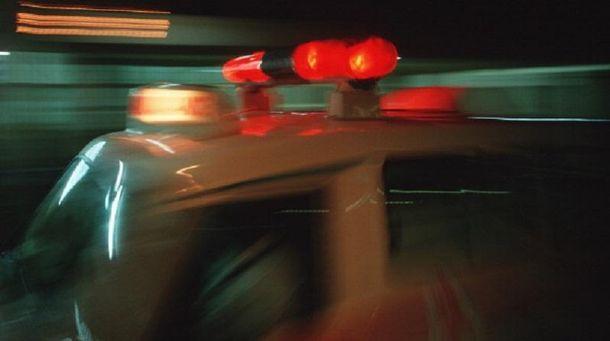 Від вибуху авто на Львівщині загинули троє людей