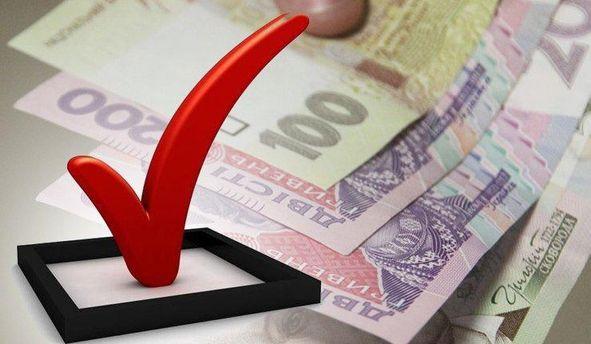 Адмінресурс і гроші грають вирішальну роль