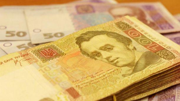 НБУ установил курсы валют на 15 июля