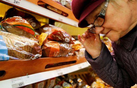 Державне регулювання цін на соціальні продукти сприяє лише їх підвищенню