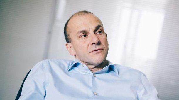 Обленерго Григоришина купило товар у фірми Григоришина дорожче, аніж на ринку