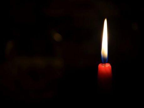 На Донбассе погибли 7 украинских военных
