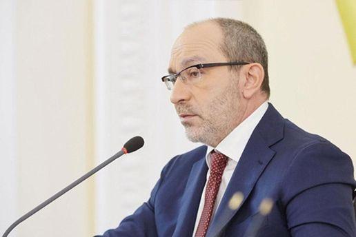 Геннадий Керенс