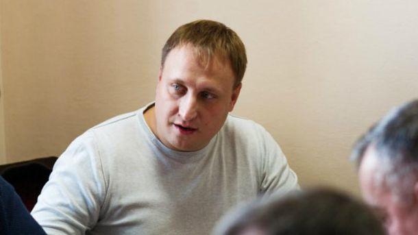 Віктор Шевченко є братом Олександра Шевченка