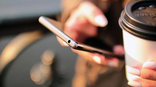 Мобильный номер можно будет переносить
