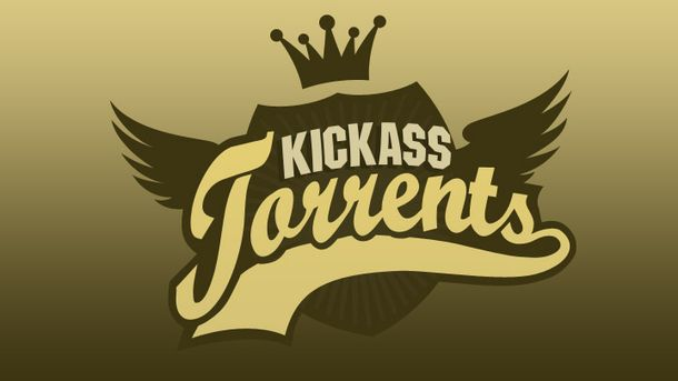 Веб-ресурс Kickass Torrents