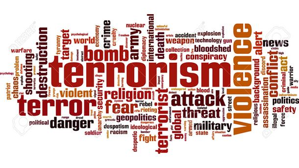 Терористична загроза нависла над світом
