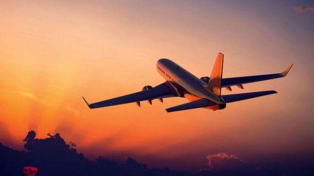 Дешеві авіаперельоти будуть доступніші для українців