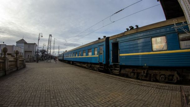 Поводом для иска является имущество в оккупированном Крыму