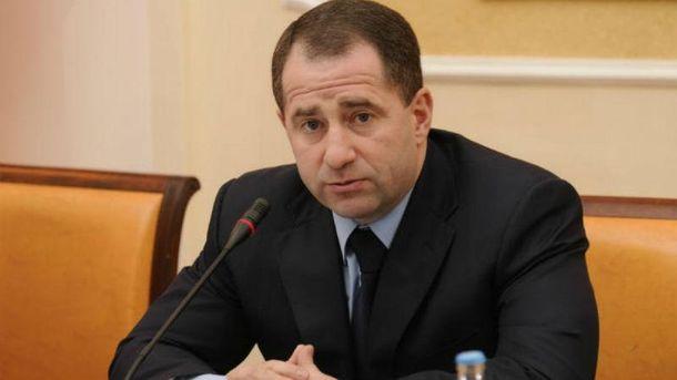 Бабич якобы имеет опыт фальсификации выборов в России