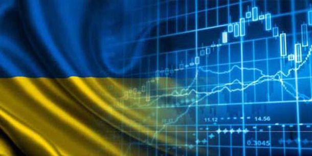 Анализ Україны