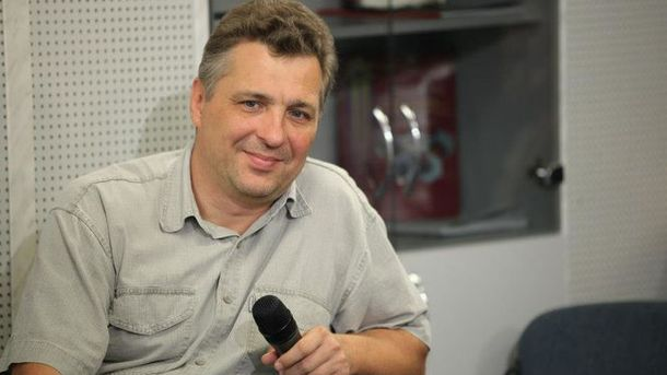 Андрый Бородавка
