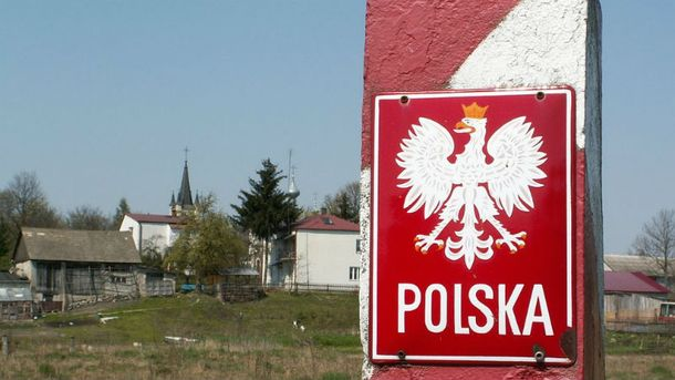 Малий прикордонний рух з Польщею буде відновлено