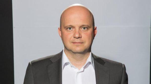 Тандіт розповів про успіхи переговорів у Мінську