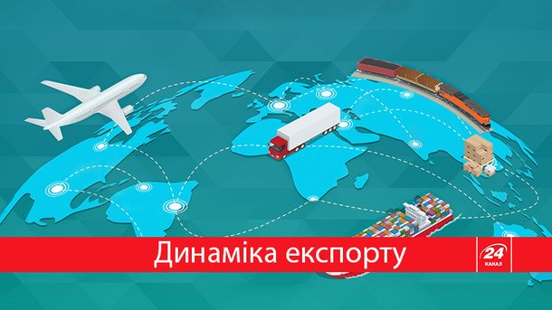 Чи вдасться Україні зламати негативні тенденції?
