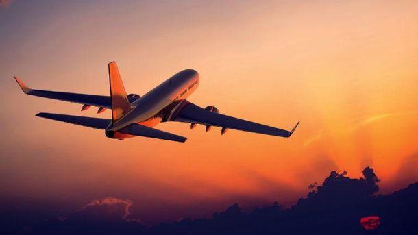 Air Berlin относится к бюджетным авиалиниям
