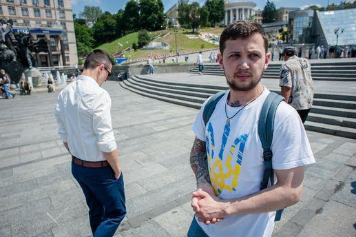 Афанасьев не поддержал позицию Савченко
