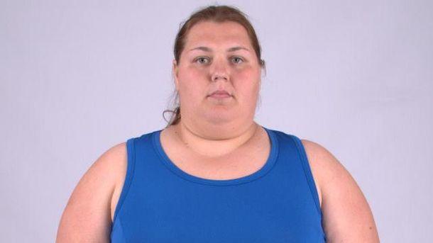Ольга Давидко