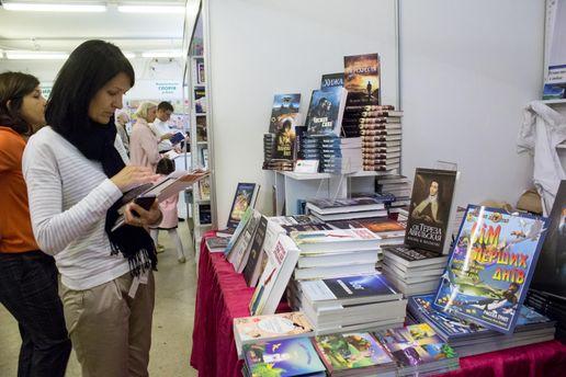 Ті, хто читає більше 3,5 годин на тиждень, живуть довше
