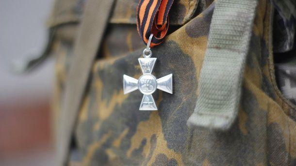 По захвату Славянска началось АТО на Донбассе
