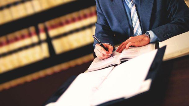 Для студентів-юристів МОН готує чимало змін